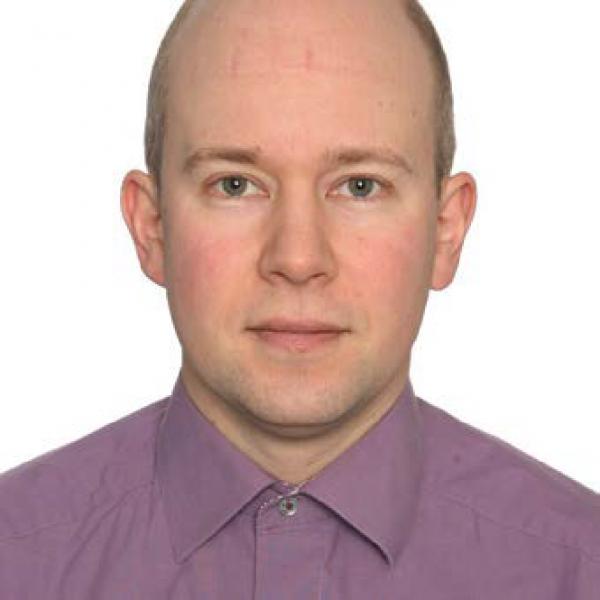 Mika Jännes